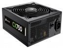 CORSAIR CX SERIES 750W MODULAR CP-9020061-EU
