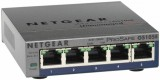 NETGEAR SWITCH 5X1GB GS105E