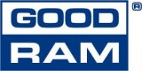 GOODRAM SODIMM DDR3 4GB / 1600 CL11 1, 35V LOW VOLTAGE