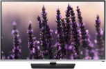 SAMSUNG 48'' TV SLIM LED  FULL HD UE48H5000AWXXH