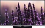 SAMSUNG 32'' TV SLIM LED FULL HD UE32H5500AWXXH