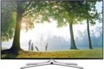 SAMSUNG 32''TV SLIM LED FULL HD UE32H6200AWXXH