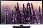 SAMSUNG 50'' TV SLIM  LED   FULL HD UE50H5000AWXXH