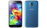 SAMSUNG GALAXY S5 MINI LTE G800H BLUE DS