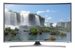 "SAMSUNG 55"" TV SLIM LED CURVED FULL HD UE55J6300AWXXH"