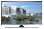 "SAMSUNG 40"" TV SLIM LED CURVED FHD UE40J6300AWXXH"