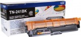 BROTHER TONER TN241BK BLK 2, 5K DO HL-3140,   HL-3170