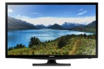 "SAMSUNG 32"" TV SLIM LED  HD UE32J4100AWXXH"