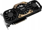 PALIT GEFORCE CUDA GTX770 JETSTREAM 2GB DDR5 256BIT 2DVI / HDMI / DP