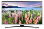 "SAMSUNG 32""  TV SLIM LED FHD UE32J5100AWXXH"