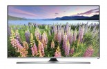 "SAMSUNG 32"" TV SLIM LED  HD UE32J5500AWXXH"