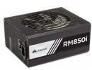 CORSAIR RM SERIES 850I W MODULAR 80PLUS GOLD