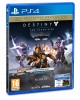 ACTIVISION DESTINY: THE TAKEN KING LEGENDARY EDITION