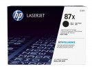 HP INC. TONER 87X BLACK 18K CF287X
