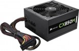 CORSAIR CX SERIES 850W 80PLUS BRONZE MODULAR