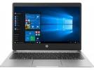 HP INC. ELITEBOOK FOLIO G1 M5-6Y54 W10 256 / 8GB / 12,5'    V1C40EA